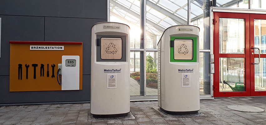 Automatic-Waste-Collection-Inlets-with-scales-MetroTaifun-Vallastaden