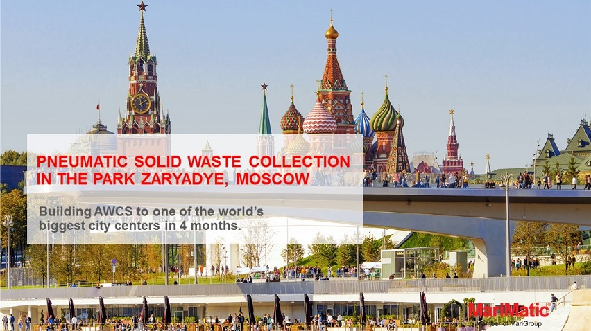 Pneumatic-Waste-Collection-in-Park-Zaryadye-Moscow-news