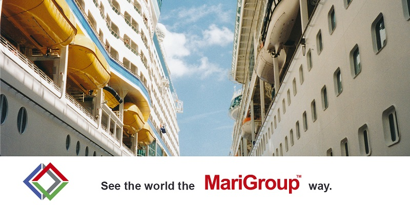 SMM See the World the MariGroup Way news2