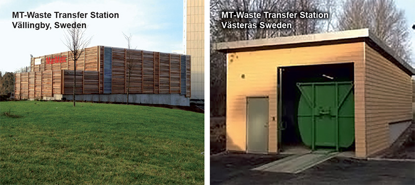 Waste-Transfer-Station-MetroTaifun